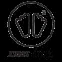 Sidas UK Limited